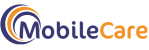 mobile-care-logo