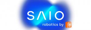 ING's RoboPlatform wordt SAIO