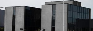 Nidaros gaat verhuizen per 1 juli 2021